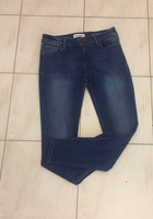 Used Authentic DL1961 skinny size 28  in Dubai, UAE