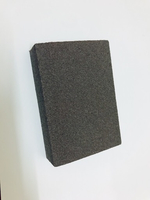 Used Spong and scouring pad in Dubai, UAE