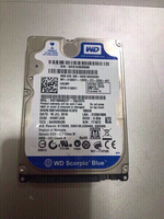 Used WD in Dubai, UAE