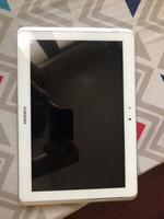 Used Samsung Galaxy Tab 2 10.1 in Dubai, UAE