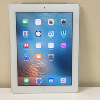 Used IPAD 3 with cellular  in Dubai, UAE