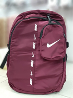 Used New bagpack offer class A in Dubai, UAE