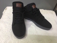 Used Spanning men's high cut size 43 new in Dubai, UAE