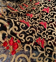Used Fabric in Dubai, UAE