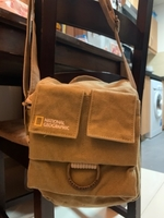 Used National Geographic Camera Bag  in Dubai, UAE