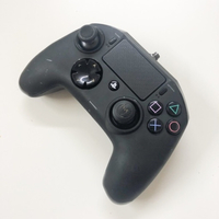 Used Playstation 4 Nacon controller in Dubai, UAE