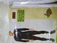 Men's  dry fit athletic  clothing $# xl