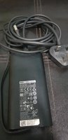 Used ORIGINAL DELL CHARGER- 90 Watts/4.62 Amp in Dubai, UAE
