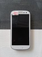 Used Samsung S3  Used Mobile in Dubai, UAE