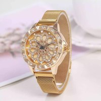 Used Starry wristwatch in Dubai, UAE