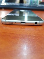 Used Samsung S6 Clean like new in Dubai, UAE