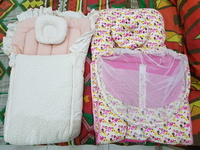 Used Baby Nest in Dubai, UAE
