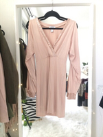 Used Peachy NLY ONE Party Dress in Dubai, UAE