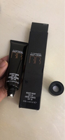 Used Beauty balm dark skin bb Mac Authentic  in Dubai, UAE