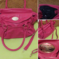 Used CECIL MCBEE JAPAN BAG in Dubai, UAE