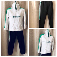 Used Tracksuit boys 16 years size 160cm in Dubai, UAE