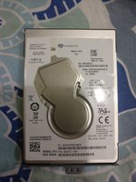Used Seagate HDD 1tb for laptop in Dubai, UAE