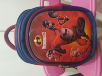 Used School Bag - Brand New in Dubai, UAE