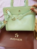Used Aigner in Dubai, UAE