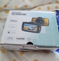 Used New car camera in box in Dubai, UAE