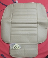 Used Seat cover in Dubai, UAE