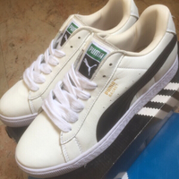 Used Original puma men shoe  in Dubai, UAE