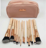 Used Brand new Brushes  in Dubai, UAE