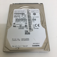 Used 640GB laptop hard disk drive  in Dubai, UAE