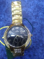 Used Excel men squat watch in Dubai, UAE