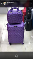 Used Luggage bag in Dubai, UAE
