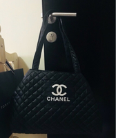 Chanel TOT new