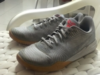 Used Kobe mentality shoes in Dubai, UAE
