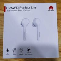 Used Huaewi freebuds lite in Dubai, UAE