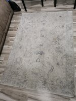 Used Floor carbit gray color in Dubai, UAE