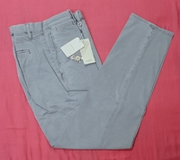 Used Trouser/pant for him, EUR 44 in Dubai, UAE