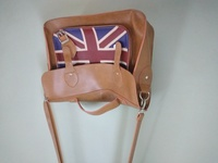 Used Beautiful New Ladies handbag in Dubai, UAE
