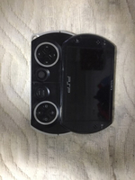 Used Psp go orginal. No charger  in Dubai, UAE