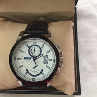 Used Quartz Watch in Dubai, UAE