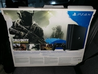 Used PS4  in Dubai, UAE