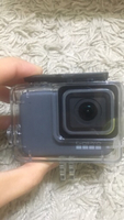 Used Go pro Hero 7 Silver in Dubai, UAE