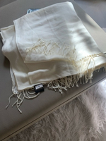 Used Luxury Italian pashmina  in Dubai, UAE