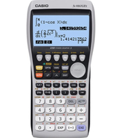 Used Graphing Calculator fx-9860GII in Dubai, UAE