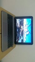 Asus Transformer Mini Windows 10 64 GB