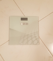 Used Weighing machine in Dubai, UAE
