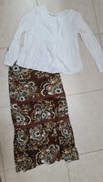 Used Bundle of complete outfit in Dubai, UAE