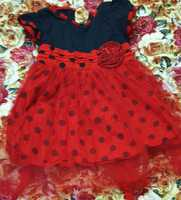 Used Baby dresses in Dubai, UAE