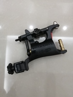 Used Tattoo machine 1 piece in Dubai, UAE