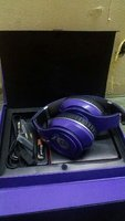 Used Beats headphone 200 dirham in Dubai, UAE