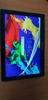 Used Lenovo Tab 2 A10-70L in Dubai, UAE