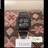 Used TOMI WATCH NEW in Dubai, UAE